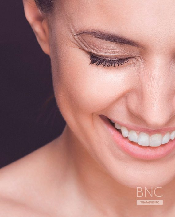 bnc-producto-tratamiento-acne-led