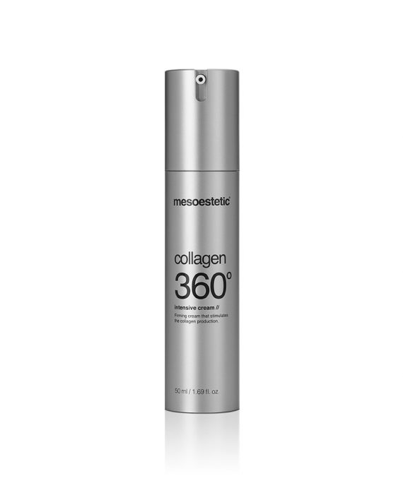 bnc-producto-mesoestetic-528002