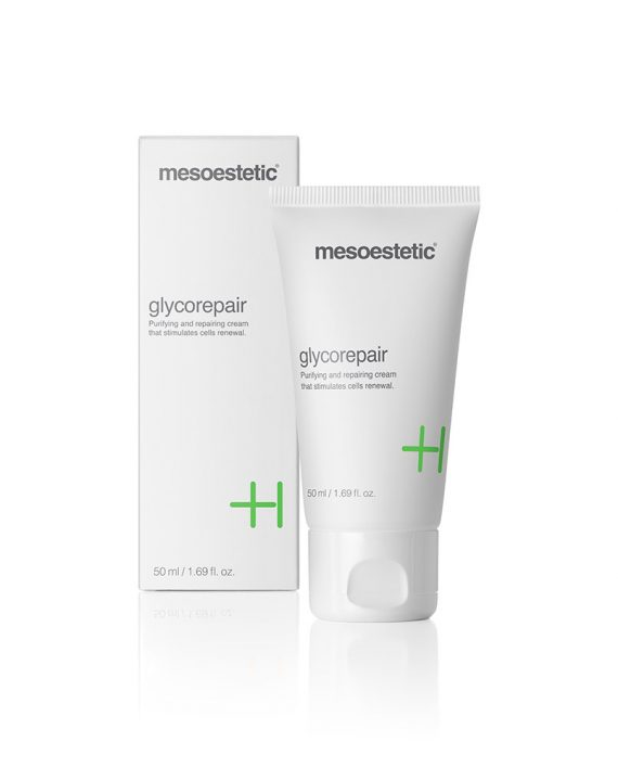bnc-producto-mesoestetic-510036