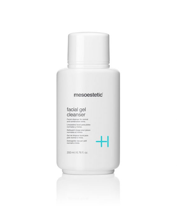 bnc-producto-mesoestetic-510040