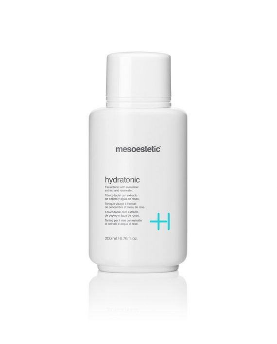 bnc-producto-mesoestetic-510044