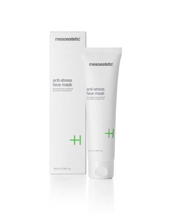 bnc-producto-mesoestetic-510048