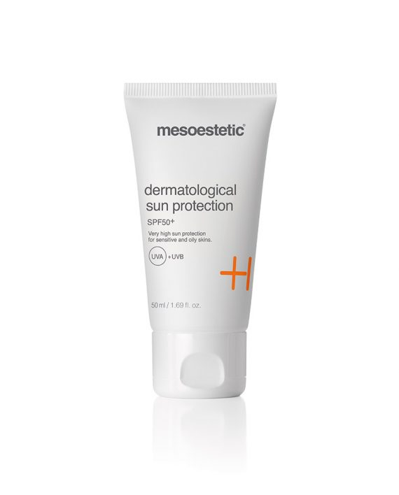 bnc-producto-mesoestetic-510083