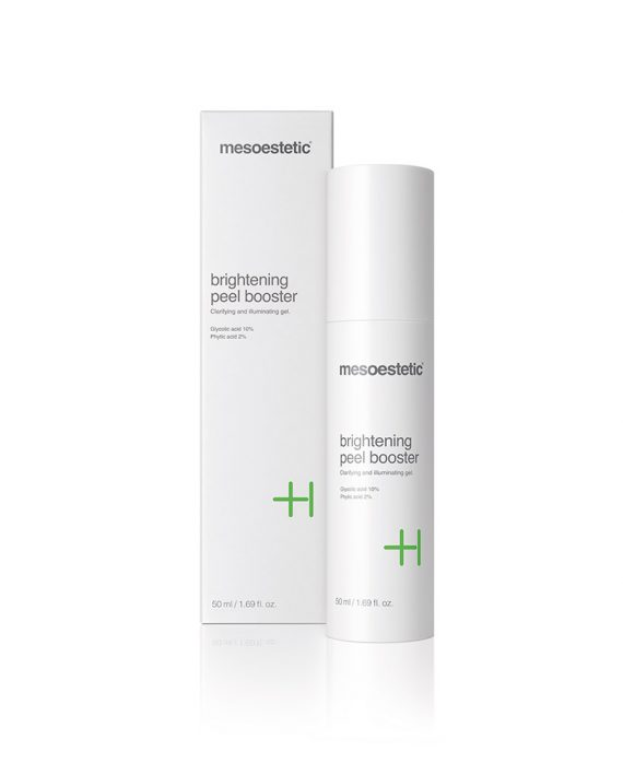 bnc-producto-mesoestetic-510090