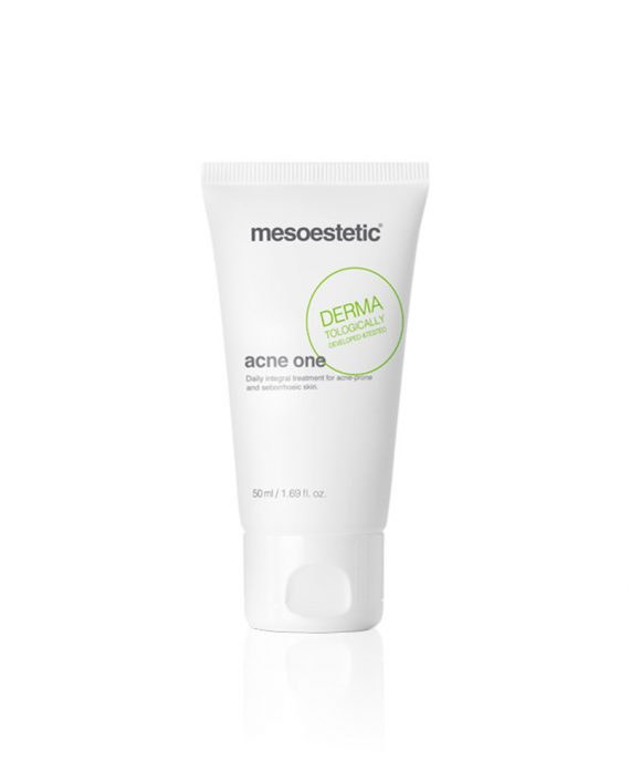 bnc-producto-mesoestetic-511002