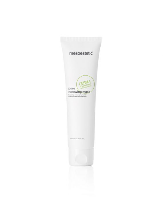 bnc-producto-mesoestetic-511004