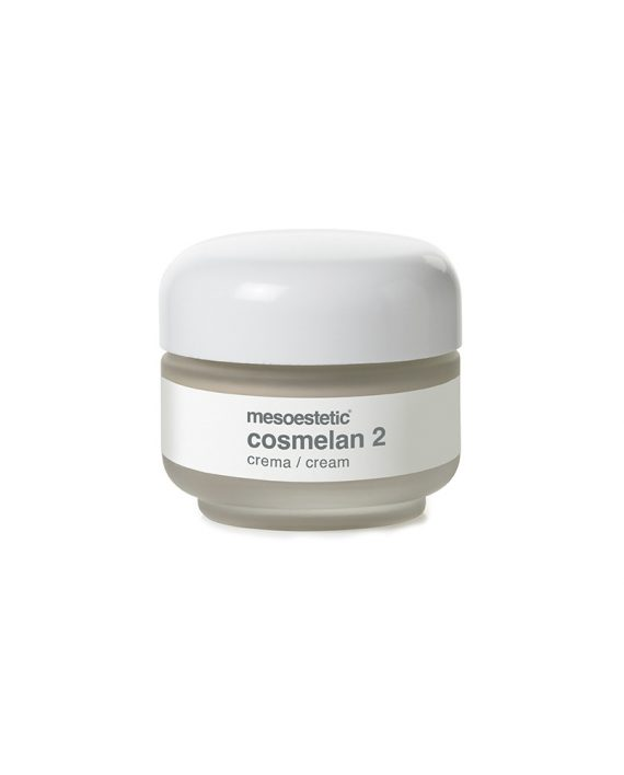 bnc-producto-mesoestetic-516002