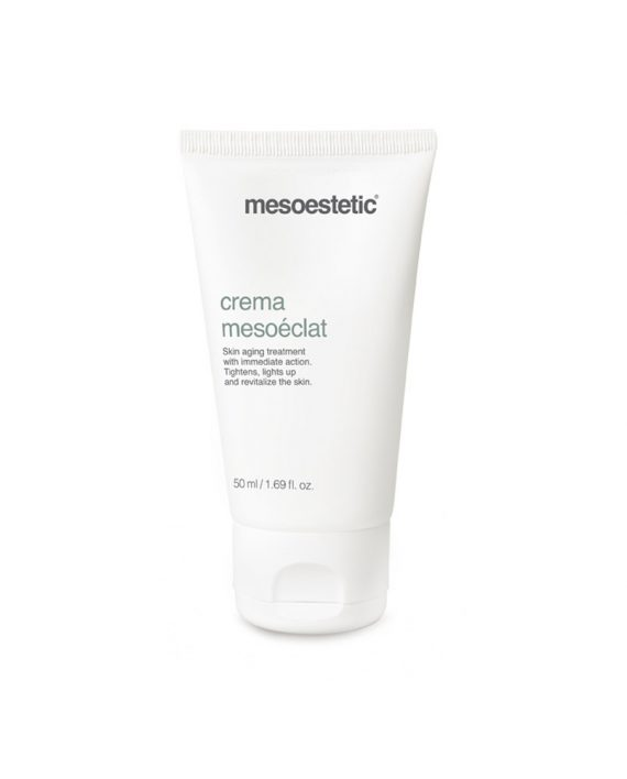 bnc-producto-mesoestetic-516022