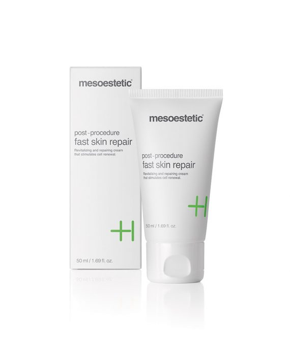 bnc-producto-mesoestetic-516038