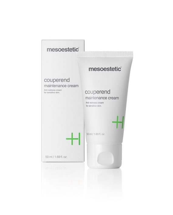 bnc-producto-mesoestetic-518011