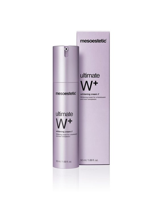 bnc-producto-mesoestetic-533001
